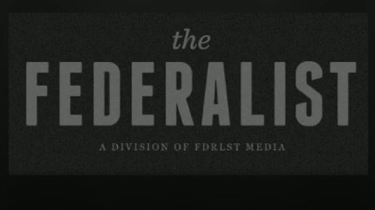 The Federalist forced to disable its comments section in order to keep Google ads