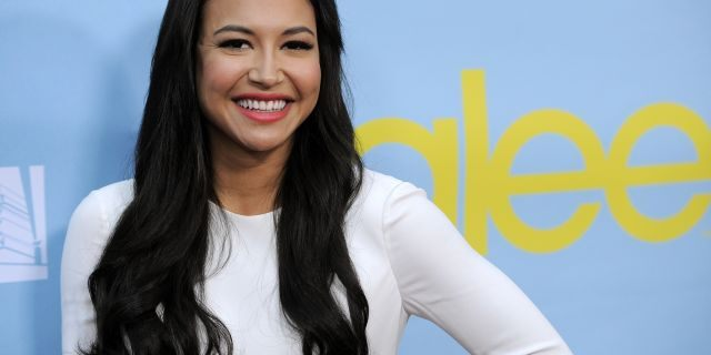 Actress Naya Rivera died of in an accidental drowning incident in 2020.