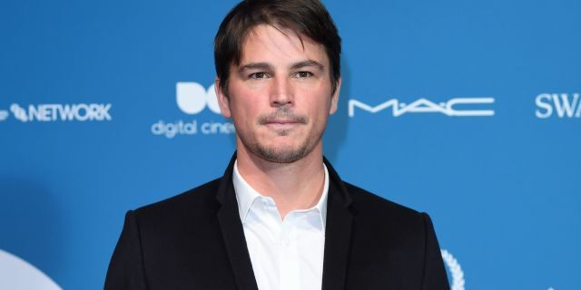 Josh Hartnett (Photo by Karwai Tang/WireImage)