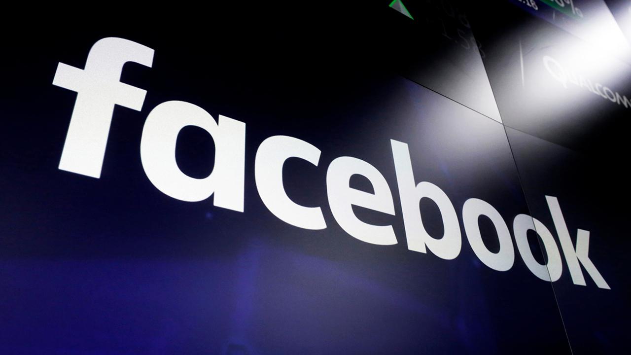 Facebook rocked by boycott