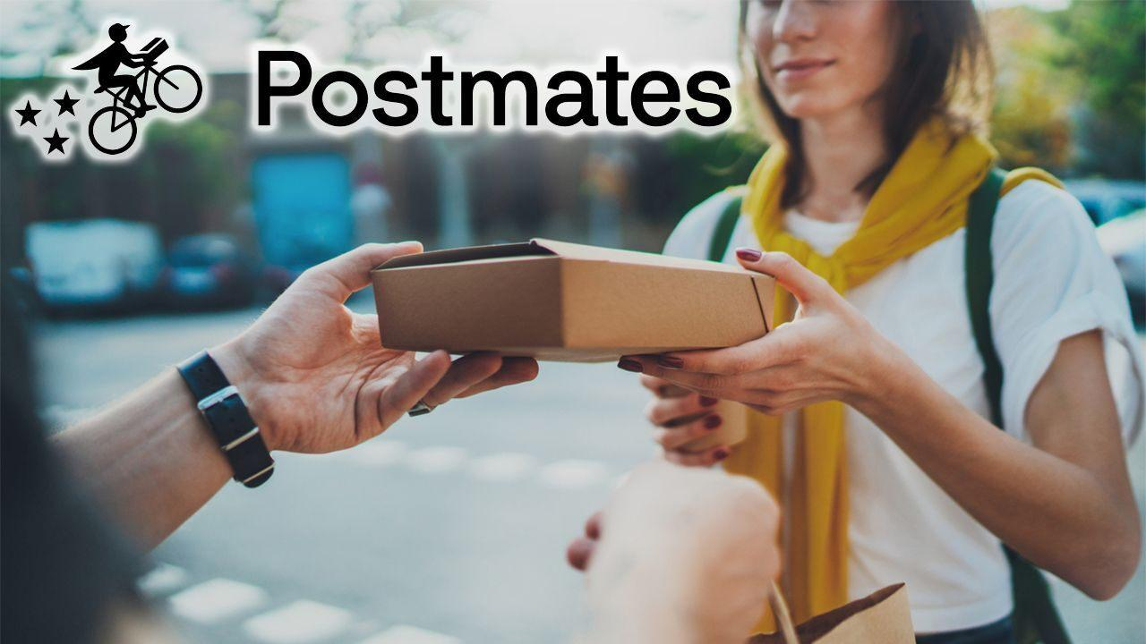 Fortune executive editor Adam Lashinsky shares his insights on Uber buying Postmates and on Walgreens joining hundreds of other companies in the Facebook ad boycott.