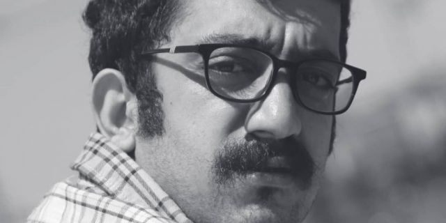 """Mehdi's trouble began in 2013 after he and his older brother, Hossein, were investigated and detained by authorities for """"spreading corruption"""" after their participation in Iran's fabled underground music scene, and working with women."""