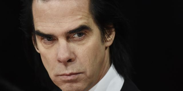 Australian musician Nick Cave spoke out against cancel culture in a recent blog entry.