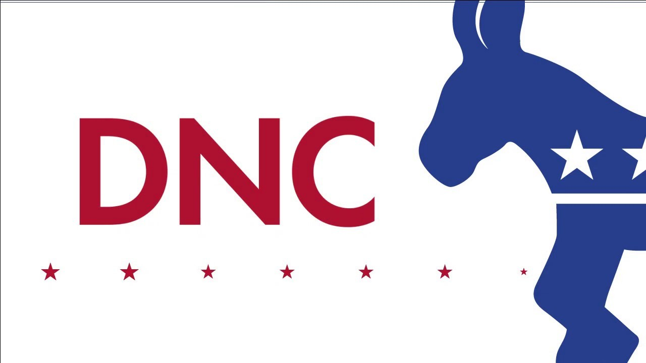 Bret Baier and Martha MacCallum anchor special coverage of the Democrat National Convention