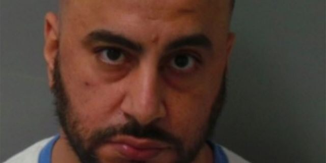 A grand jury charged him and 42-year-old Waiel Rebhi Yaghnam, of St. Louis, with conspiracy to commit wire and mail fraud.