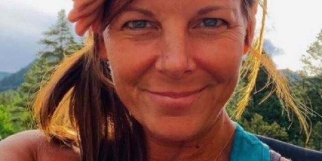 SuzanneMorphew, 49, went missing May 10 after leaving her Colorado home to go on a bike ride, her husband, Barry Morphew told authorities.
