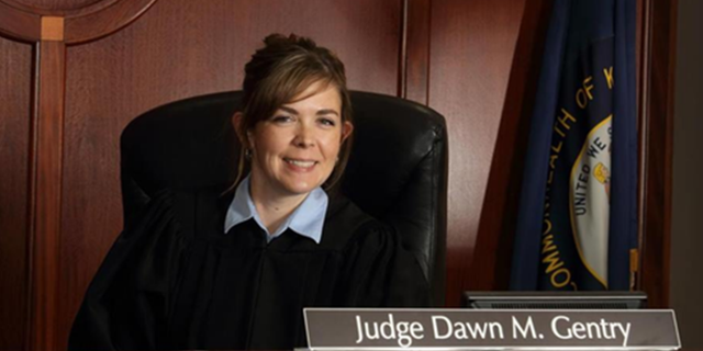 A judicial panel voted to removeKenton County Family Court Judge Dawn Gentry from the bench.