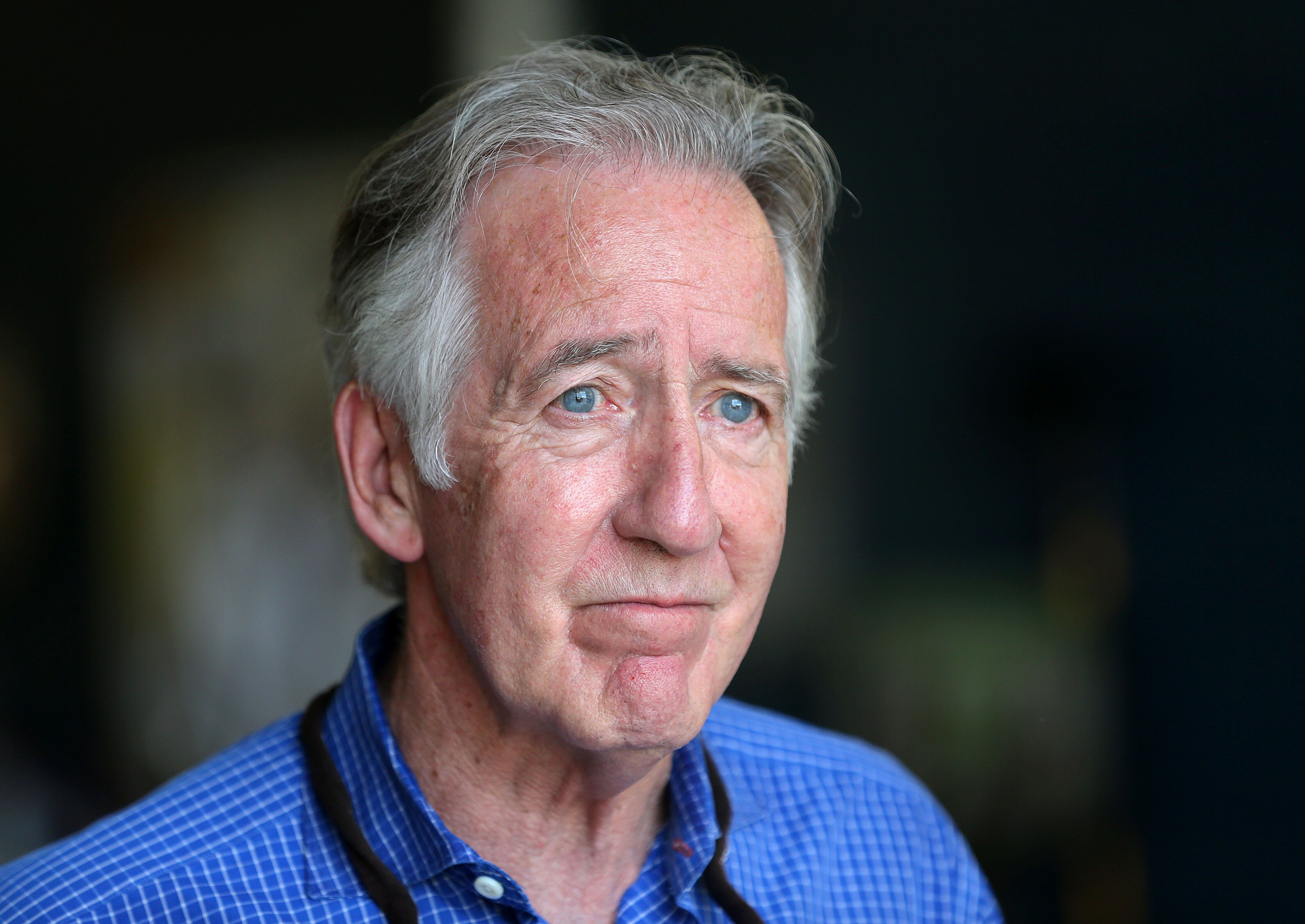"""Rep. Richard Neal (D-Mass.) has faced intense scrutiny for his role in stalling a bipartisan bill eliminating """"surprise"""" medi"""