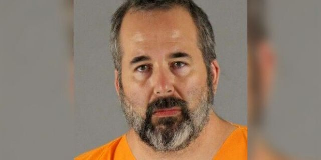 Jason Michael Mesich faces second-degree murder charges.