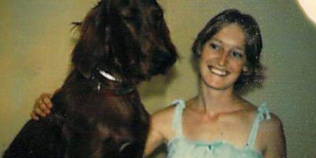 Bonnie Gamboa's tragic demise is the subject of Oxygen's true-crime docu-series 'Buried in the Backyard.'