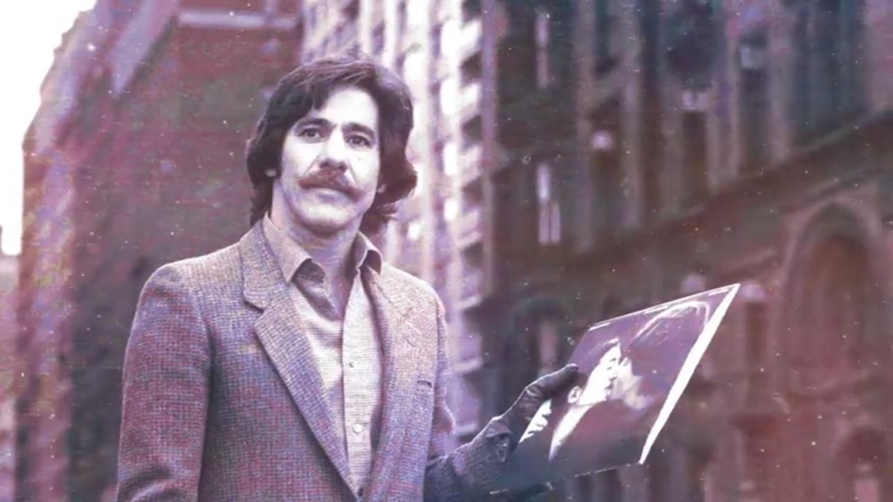 Fox Nation's 'I am Geraldo, 50 years'