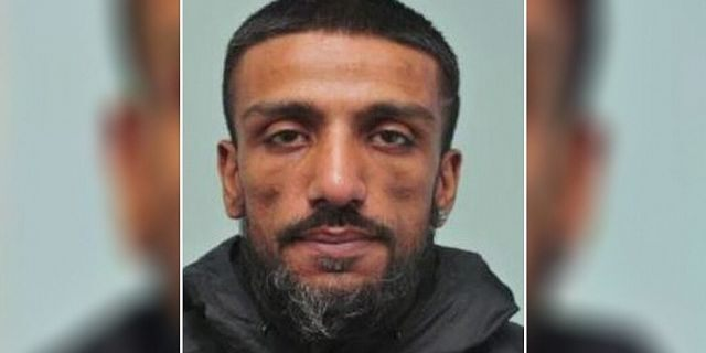 Zahid Younis was convicted of murdering two women and sentenced to life in prison by a UK court.