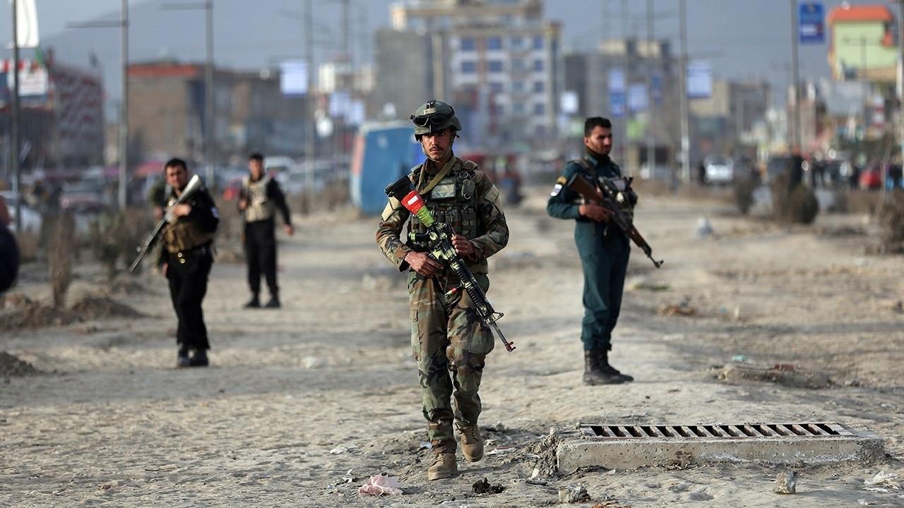 US begins troop withdrawal in Afghanistan after Taliban peace deal