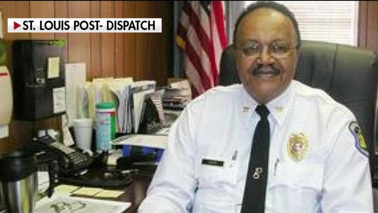 Arrest and charges filed in David Dorn murder case