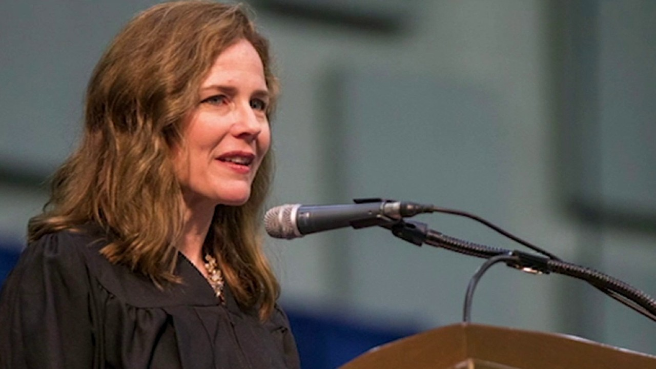 How Barrett could impact crucial Supreme Court decisions if chosen