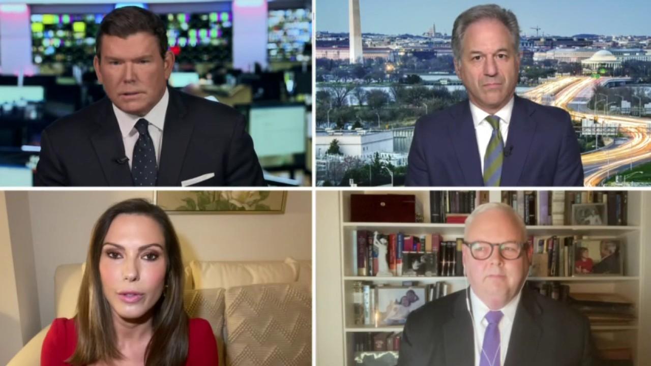 Second Trump-Biden debate canceled: How it impacts 2020 election