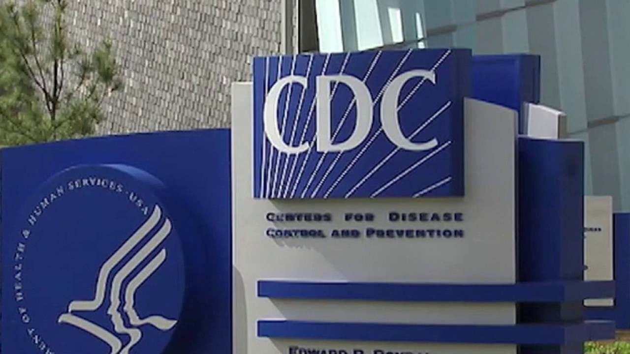 U.S. reports three straight days of more than 50,000 new COVID-19 cases
