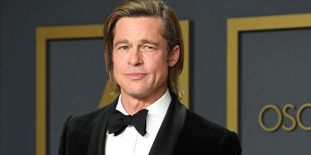 Brad Pitt is being sued for $100,000 by a woman who claims the actor failed to show up at charity fundraising events she helmed for his organization after she paid him $40,000 in appearance fees.