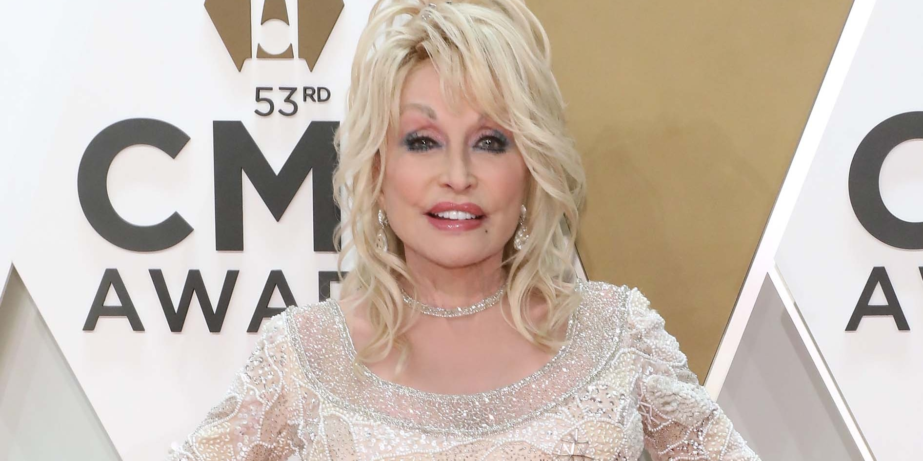 Dolly Parton spoke up about aging in a conversation with Oprah Winfrey.