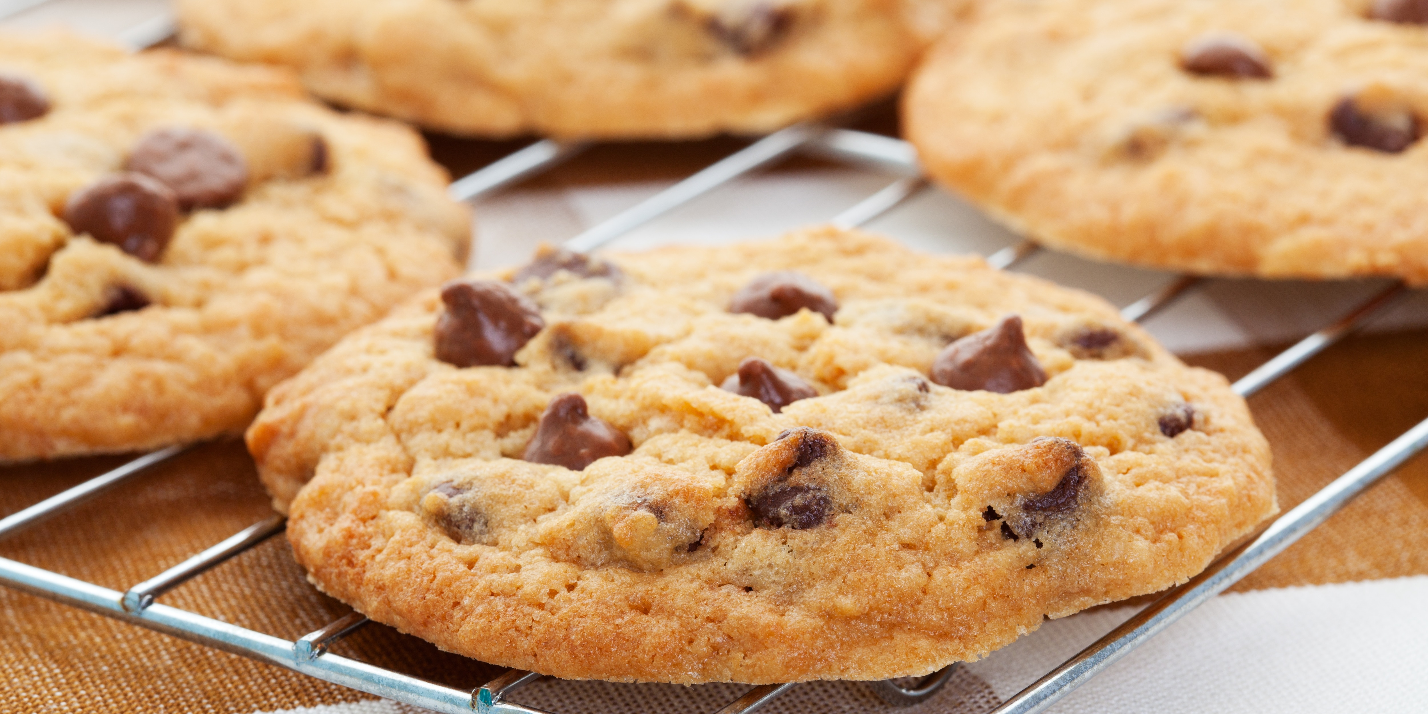 """""""Cookies for Caregivers"""" has delivered more than 15,100 cookies and treats to frontline workers. (iStock)"""