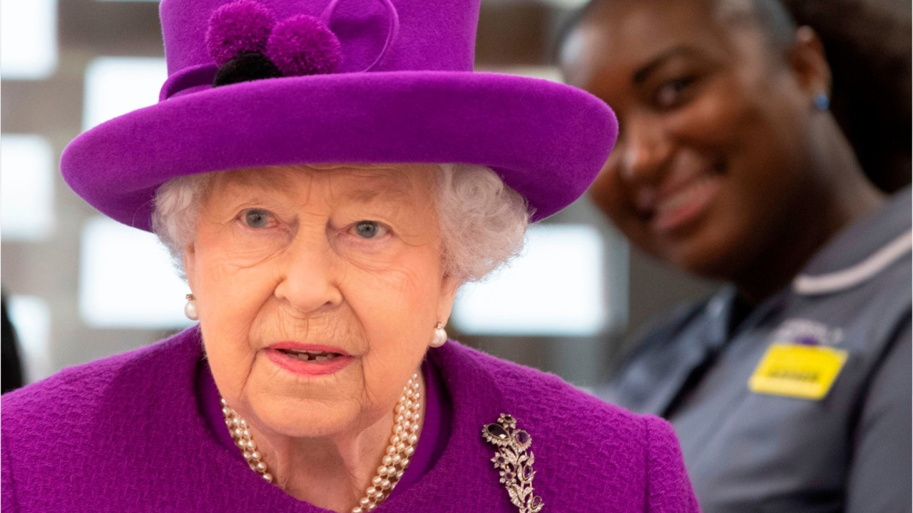 Queen Elizabeth's biggest moments, from ascending the throne to an assassination attempt