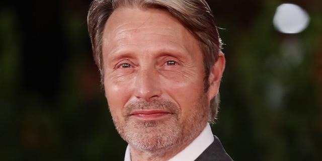 Mads Mikkelsen will take on the role of Gellert Grindelwald in 'Fantastic Beasts,' replacing Johnny Depp.