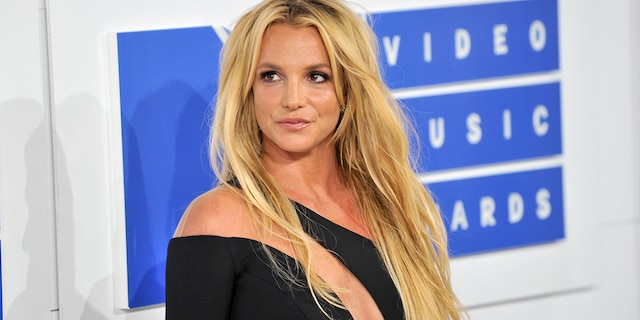 Britney Spears family drama was made public this year due to ongoing court hearings related to her conservatorship.