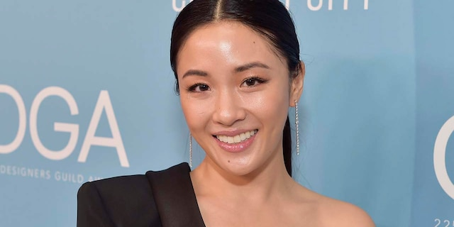 Constance Wu is best known for her roles in 'Crazy Rich Asians,' 'Hustlers' and 'Fresh Off the Boat.' (Photo by Stefanie Keenan/Getty Images for CDGA)