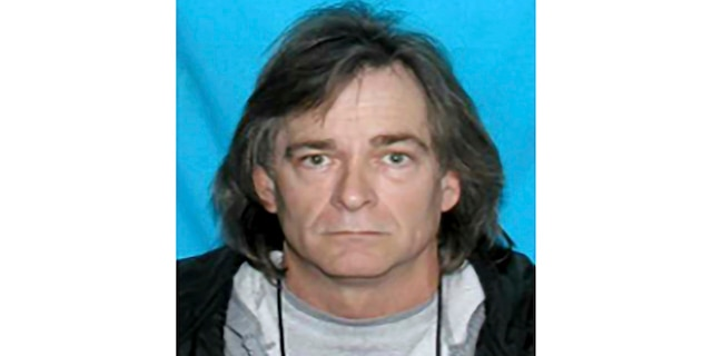 This undated image posted on social media by the FBI shows Anthony Quinn Warner, the man authorities say was behind a mysterious explosion in Nashville, Tenn., in which he was killed. (Courtesy of FBI via AP)