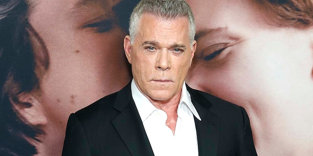 Ray Liotta attends 'Marriage Story' New York Premiere at Paris Theater on November 10, 2019 in New York City. (Photo by John Lamparski/Getty Images)