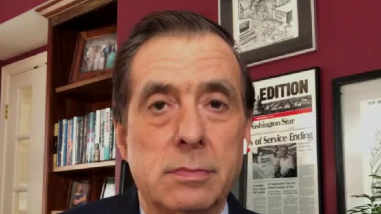Kurtz: Media misjudged support for Electoral College challenge