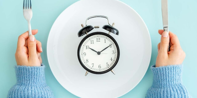 Intermittent fasting has earned praise in the past, but more recent research suggests that it's not all its cracked up to be.