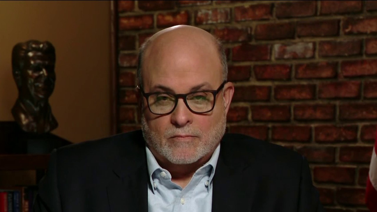 Levin blasts impeachment, says Pelosi 'destroyed separation of powers'