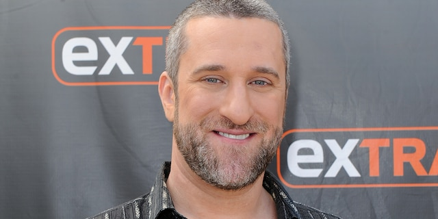Dustin Diamond has been diagnosed with stage 4 small cell carcinoma cancer, his rep confirmed to Fox News.