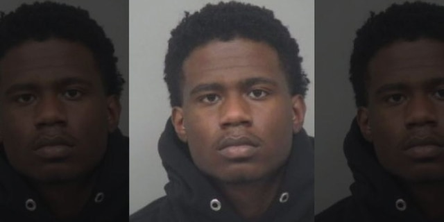 Police in Gwinnett County said 19-year-old Tre Brown scammed more than $980,000 from the Kroger where he worked in December and January.