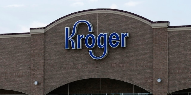 The scam was so brazen that it caught the attention of corporate Kroger employees.