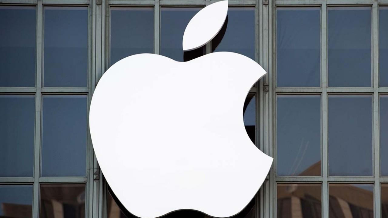 Michael Lee Strategy's Michael Lee, Belpointe chief strategist David Nelson and Payne Capital Management senior wealth advisor Courtney Dominiguez on Apple making electric vehicles and their outlook for the stock market.