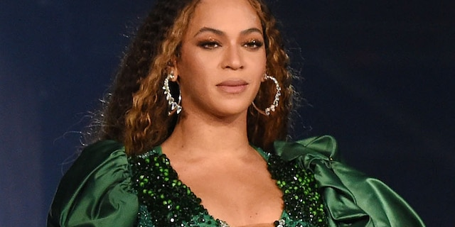 Beyoncé performed at Super Bowl XXXVIII at the start of her solo career.