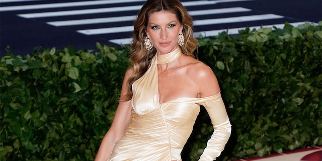 Gisele Bündchen is taking her modeling representation in-house following her departure from IMG Models, according to a new report.