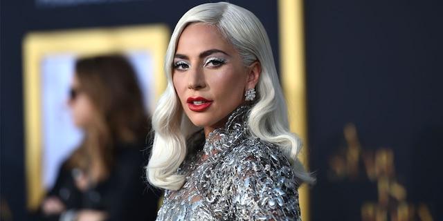 OnWednesday night, Lady Gaga's dog walker, Ryan, was injuredand the suspects made off withthe singer's pups,Koji and Gustav.