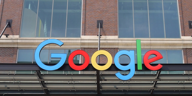 """Google is facing a $5 billion lawsuit over complaints that its Chrome browser tracks users even when using """"Incognito"""" mode."""