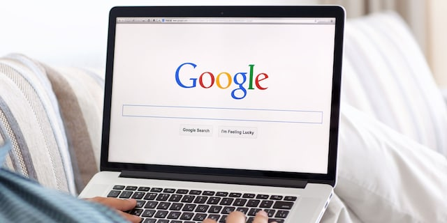 The crux of the lawsuit contends that when a user opts for the Chrome browser's Incognito mode, Google continues to track user activity.
