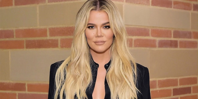 Khloe Kardashian shared one daughter with Tristan Thompson.