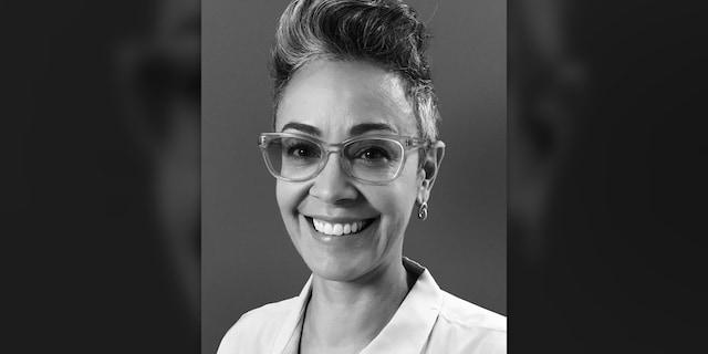 Alison Collins (San Francisco Unified School District)