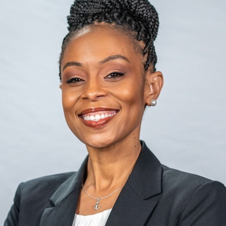 United Auto Workers Region 2B's endorsement of Shontel Brown shores up her pro-worker credentials in a race against Nina Turn