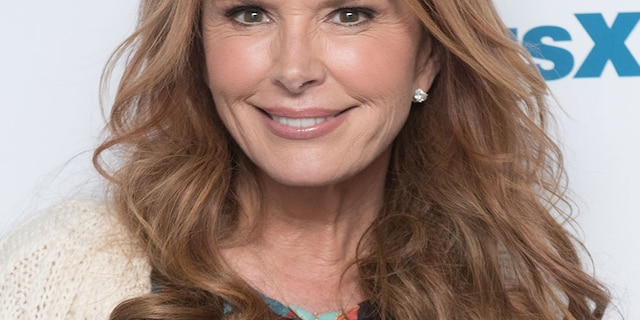 Actress Roma Downey and her husbandMark Burnett leadLightworkersMedia, a television production company that focuses on faith-based and family programming.