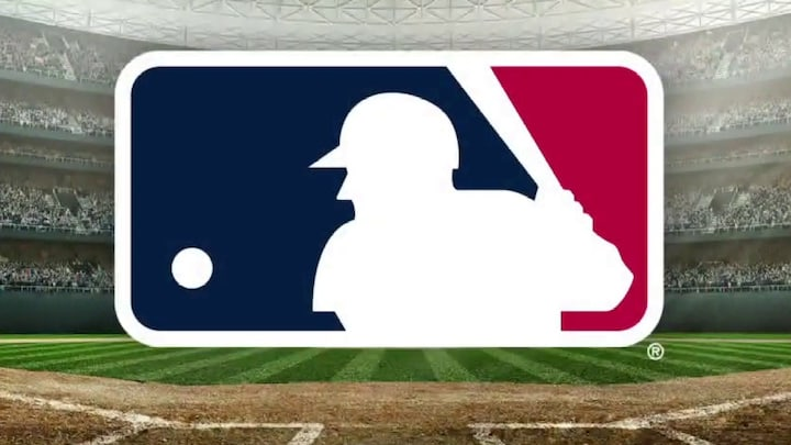 MLB All-Star game to be played in Denver after leaving Georgia