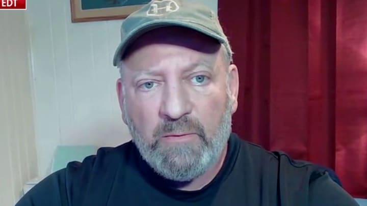 Georgia restaurant owner: Losing MLB All-Star game 'devastating' to business