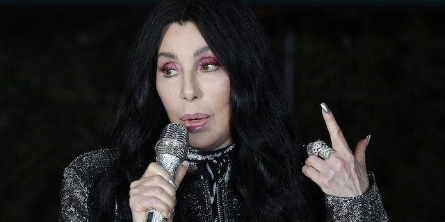 Cher issued a second apology for her controversial tweet about the murder of George Floyd.