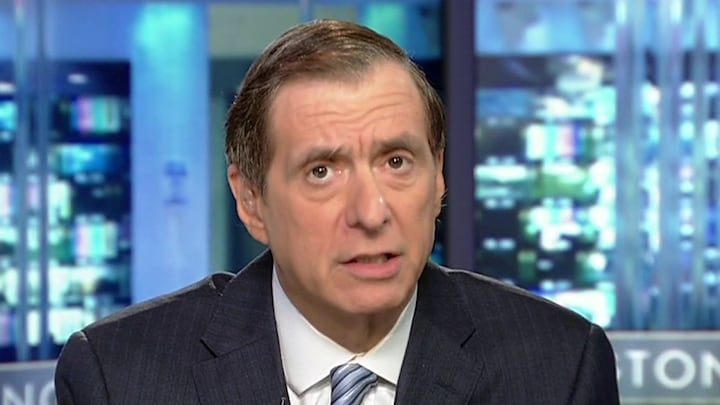 Kurtz: Nearly everything in '60 Minutes' piece was 'designed' to paint DeSantis as a 'bad guy'